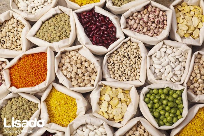Nên sử dụng hạt giống rau nhập khẩu hay nội địa?