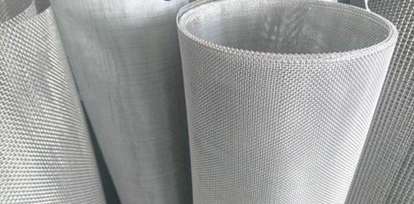 Lưới chống côn trùng 60 mesh