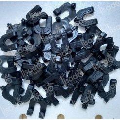 Móc nhựa treo dưa lưới chuyên dụng, giá tốt