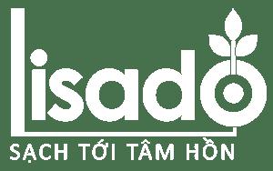 Trồng rau thủy canh tại nhà | Trồng rau thủy canh quy mô sản xuất