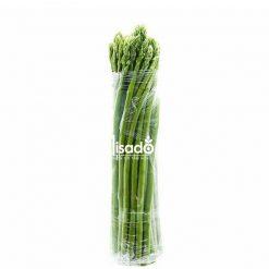 Măng tây xanh loại 2 | Chuẩn VietGAP | LISADO VIỆT NAM