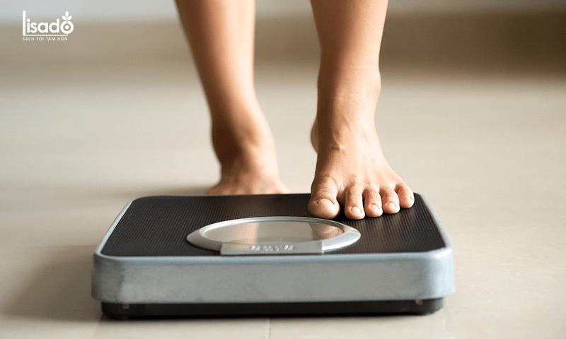 Ăn măng tây sai cách có thể bị sụt cân