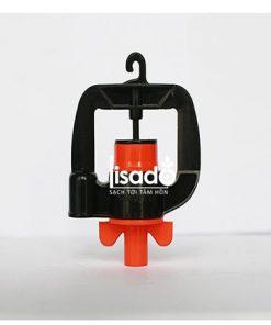 Béc phun mưa cục bộ FN400 40l/h không bù áp (bán kính ngắn)