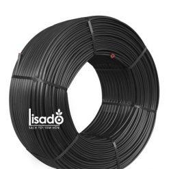 Dây tưới nhỏ giọt bù áp PCF - Irritec (Ý) nhập khẩu, giá tốt