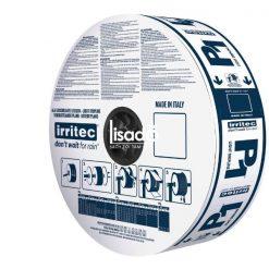 Dây nhỏ giọt P1 dày 0.15mm, phi 16mm, k/c 20cm - Irritec (Ý)