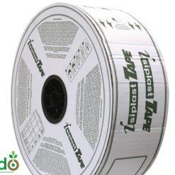 Dây nhỏ giọt IsplastTape phi 16.5mm, k/c 30cm - Irritec (Ý)