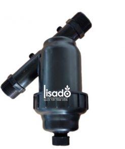 Lọc đĩa Ø49 – Irritec (Ý) nhập khẩu chính hãng, giá tốt