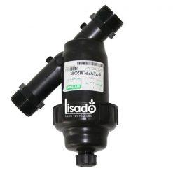 Lọc đĩa Ø34 5m3/h – Irritec (Ý) nhập khẩu chính hãng, giá tốt