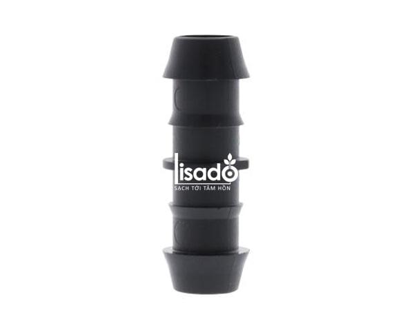 Nối LDPE Ø16 - Irritec (Ý) nhập khẩu nguyên chiếc, giá tốt