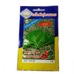 Hạt Giống Cải Cúc Nếp Thái Lan