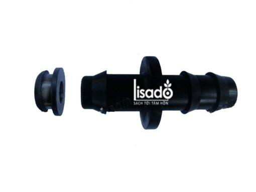 Khởi thủy ống 16mm có roăng cao su độ bền cao, giá tốt - Lisado Việt Nam