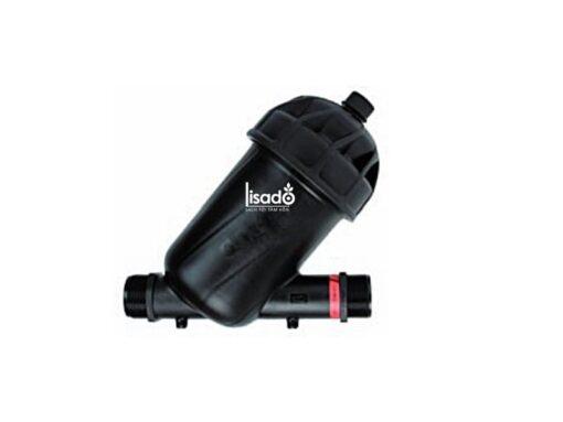 Lọc đĩa Azud Modular 100 2″ phi 60mm, 25m3/h - Azud (Spain)