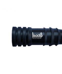Sản phẩm dùng để nút cuối ống mềm 16mm trong hệ thống tưới nhỏ giọt, tưới phun mưa. Đảm bảo độ bền cao, chắc chắn – không rò rỉ. Thông tin sản phẩm: Nhựa cao cấp Màu đèn Sử dụng cho ống phi 16mm