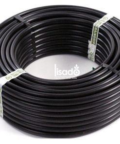 Ống nhựa LDPE Ø20mm dày 1.5mm nhập khẩu, giá tốt