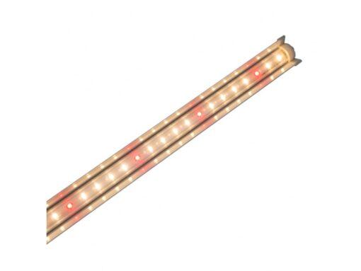 Đèn LED chuyên dụng trồng rau TRR 25W 120/WR - Rạng Đông